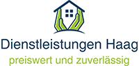 Dienstleistungen Haag